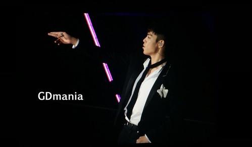 Big Bang - Made Tour - Osaka - 09jan2016 - GDmania_jp - 26