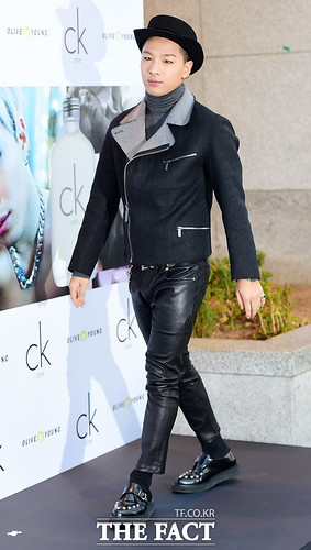 Taeyang-CKOne-Press-20141028__121