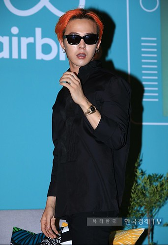 G-Dragon - Airbnb x G-Dragon - 20aug2015 - Beautyhankook - 02