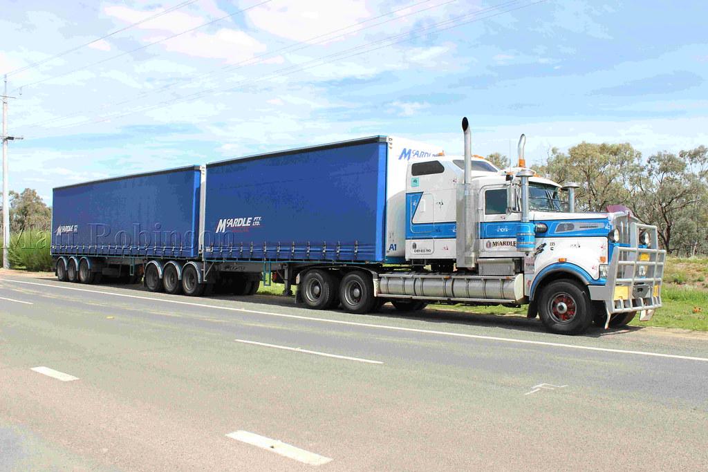 Scania Trucks Perth Fire Engines Of The World Rebrn Com