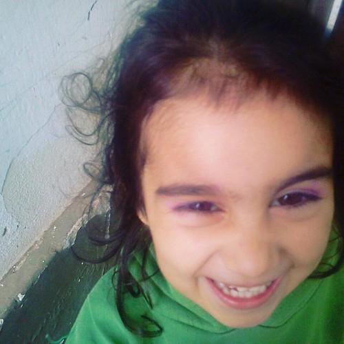 Violeta Analia
