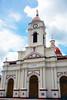 Saint Michael the Archangel, Catholic Parish
