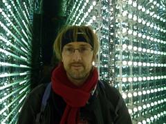 Experiencing Lee Bul's Via Negativa at Ikon Gallery, Birmingham