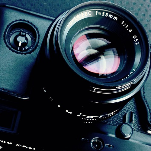 35mmF1.4ASPH