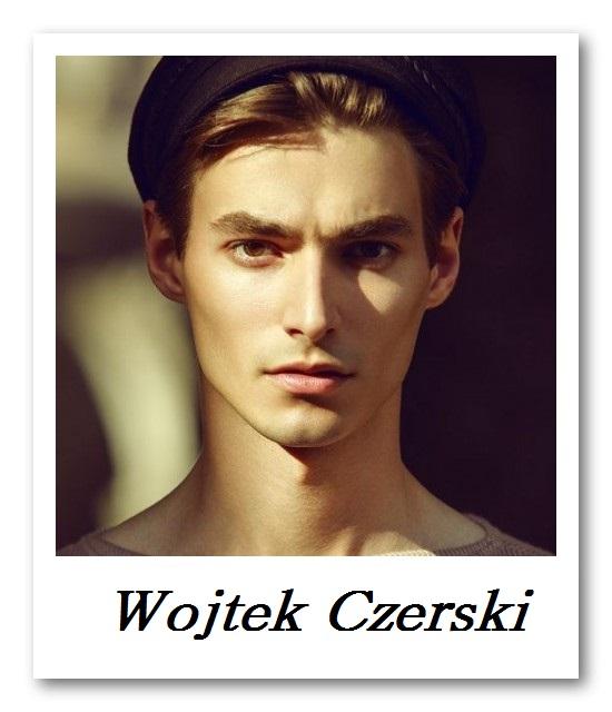 CINQ DEUX UN_Wojtek Czerski