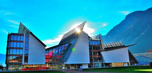 Muse-Trento