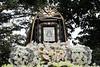 Nuestra Señora de la Soledad de Manila