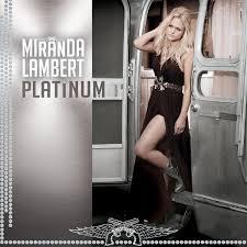 MirandaPlatinum