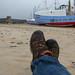 Thorup Strand Beach - Jutland