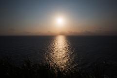 与那国島 - 沖縄 / YONAGUNIJIMA - OKINAWA #006