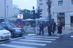 צילומי רחוב+spoting 002