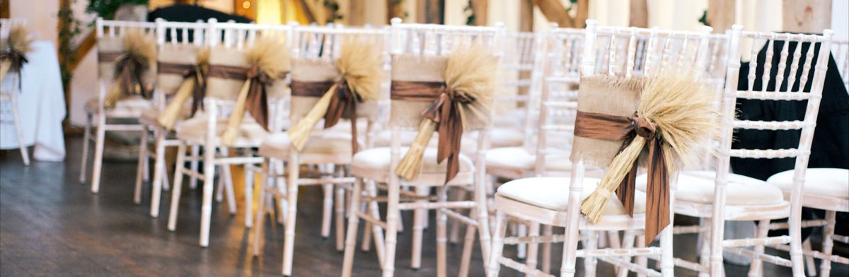 weddings, special occasions and corporate events