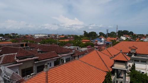 Bali-5-014