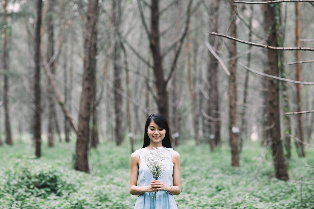 Kim Soon + Hui Maan-41