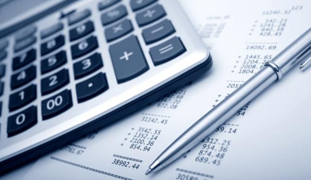 Terapkan Efisiensi Anggaran
