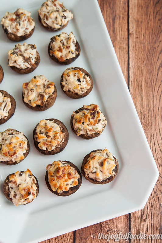 goat-cheese-caramelized-onion-stuffed-mushrooms-2