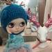 Lottie~Sweetheart.......