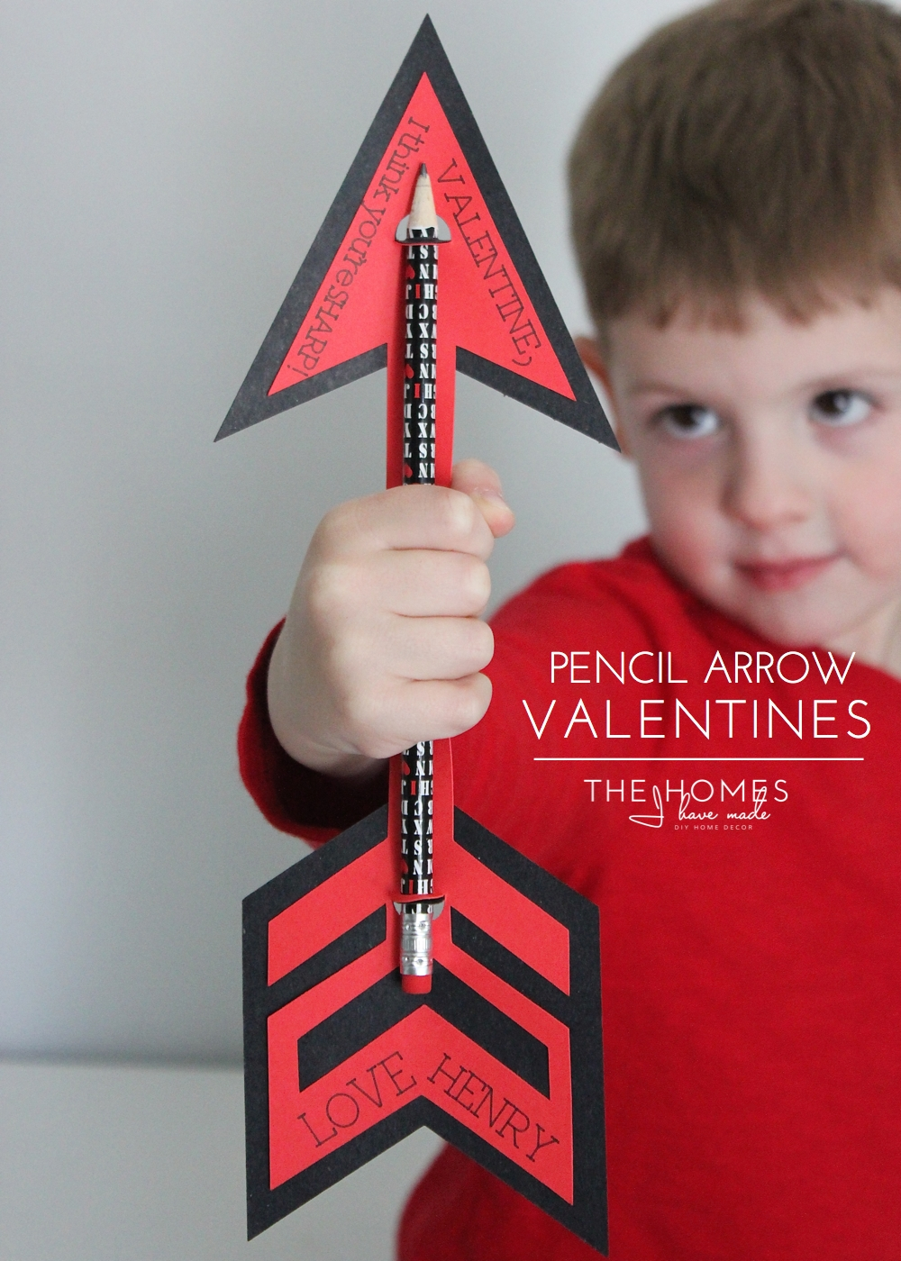 Pencil Valentines-019