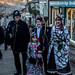 Haworth Steampunk Weekend 2014