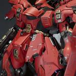 gunplaexpo2014_3-55