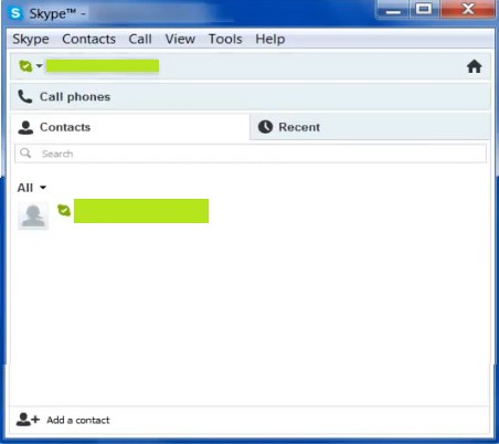 toolskype
