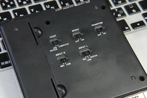 DSC09055.JPG