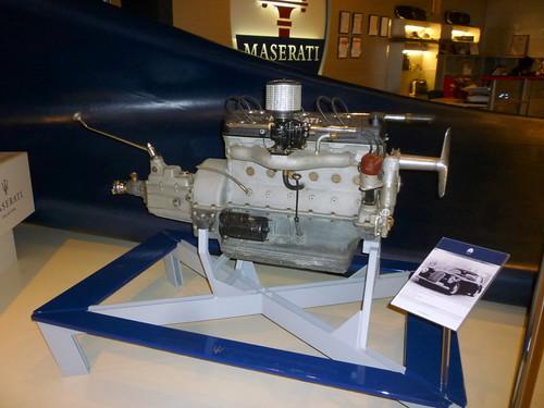 Evento Maserati 010