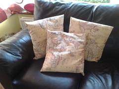 14 12 24 Cushion