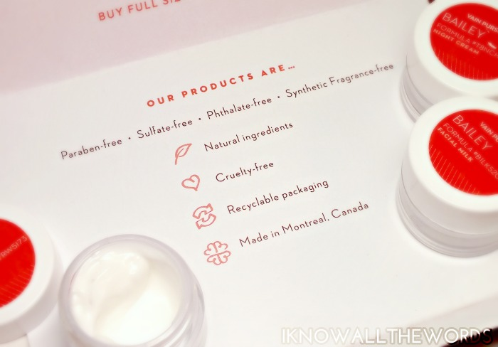 vain pursuits personalized skincare (7)