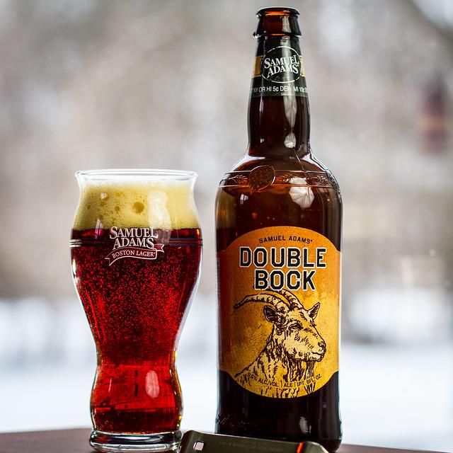 Double Bock