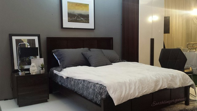 Mflifestyle For Affordable Custom Made Home Furnishing In The Philippines Earthlingorgeous