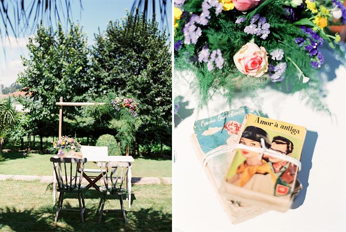 Wedding_by_Brancoprata05