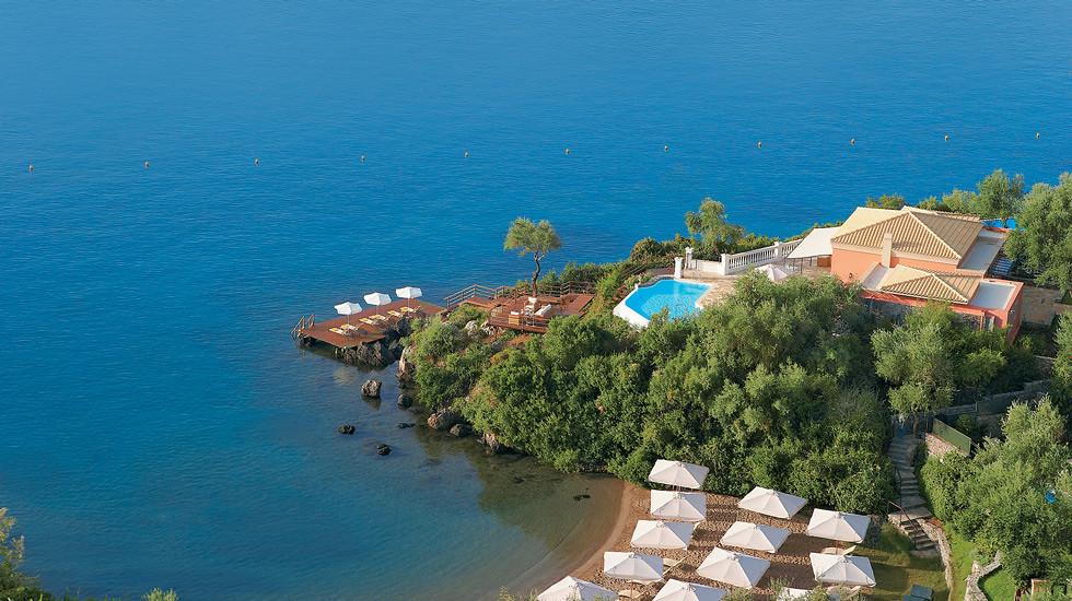 4-beachfront-accommodation-corfu-1566
