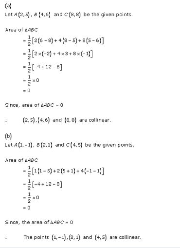 RD-Sharma-class 10-Solutions-Chapter-14-Coordinate Gometry-Ex-14.5-Q5