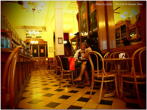 Cat Cafe-8