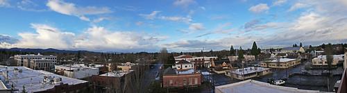 panorama oregon mcmenamins mcminnville hoteloregon rooftopbar