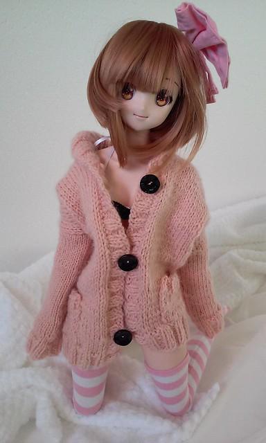 [Commission tricot]  boutique MJKloli 16089310362_cf94627ac5_z
