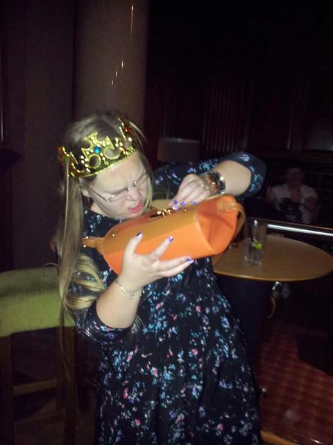 Crown2013