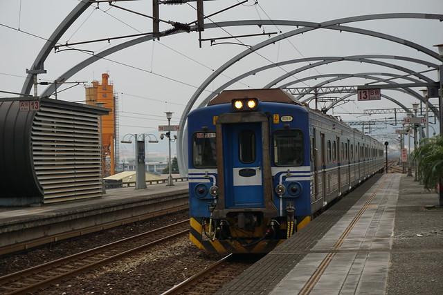 DSC07669