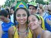 2006 - Copa do Mundo 7