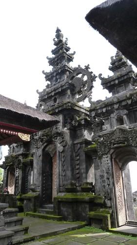 Bali-2-145
