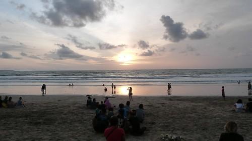Bali-4-003