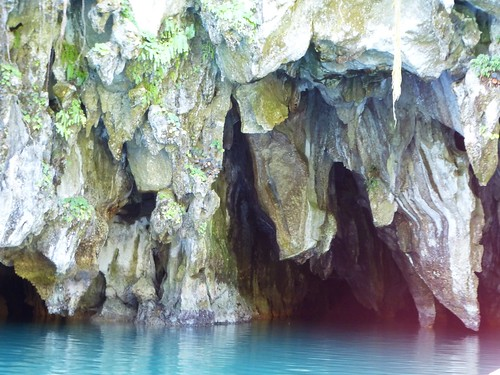Pal-Sabang-riviere souterraine (8)