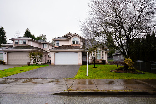 Storyboard of 11149 160th Street, Surrey