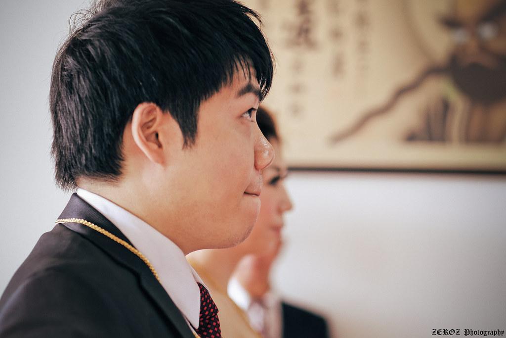 文定記錄:先達&湘婷3272-108-2.jpg