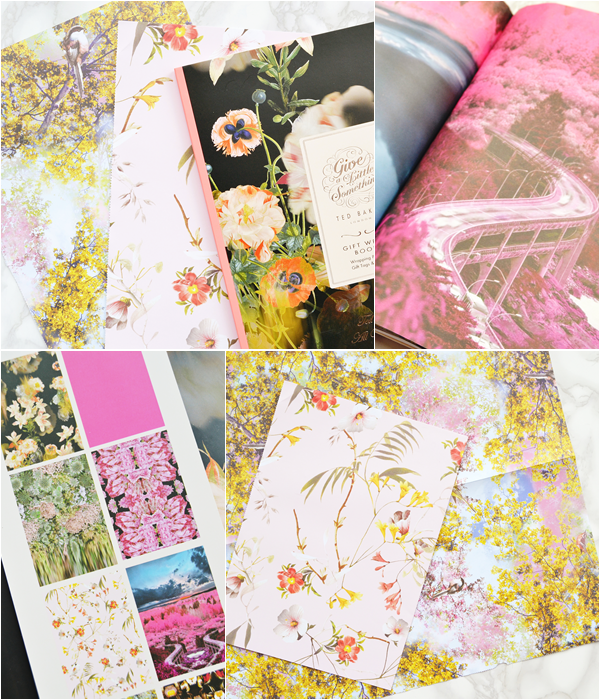Ted-baker-gift-wrap-book