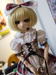 CI4_Dolls_16