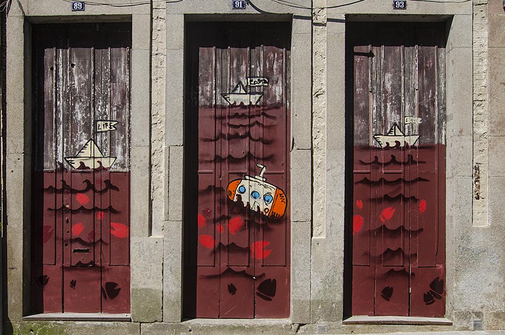 Porto'14 2556