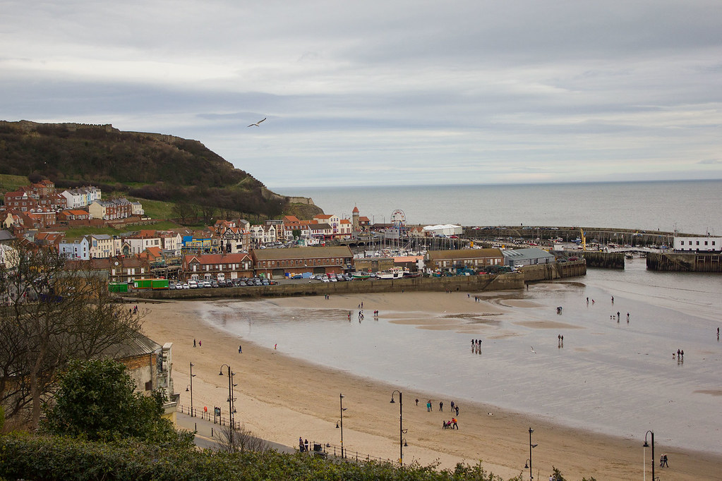 scarborough-bay-view