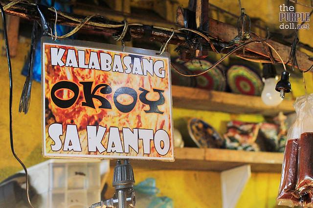 Malabon Tricycle Tour 01